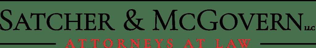 satcher-mcgovern-logo-primary